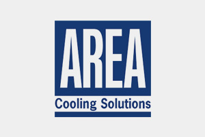 AREA Colling Solutions logo