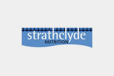 Strathclyde Nutrition
